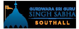 Gurdwara Sri Guru Singh Sabha Southall | Sikh Temple Southall |